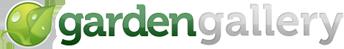 GardenGallery